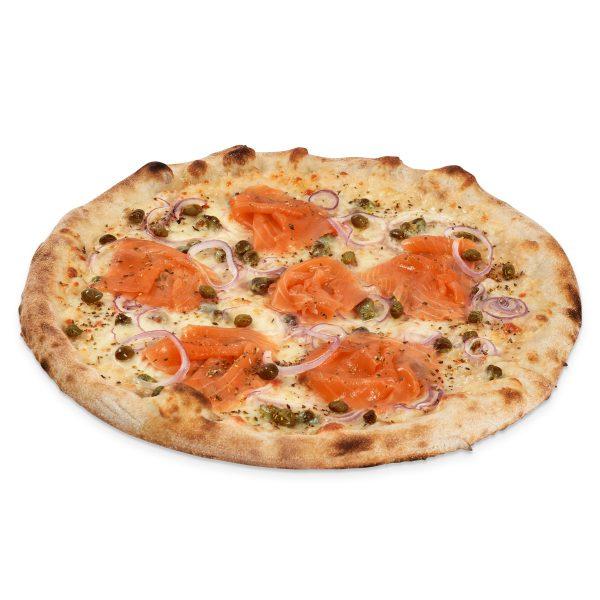dieci_Food_Pizza_Lachs_web