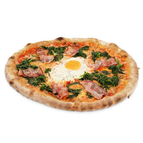 dieci_Food_Pizza_Occhio-di-bue_Spezial_web