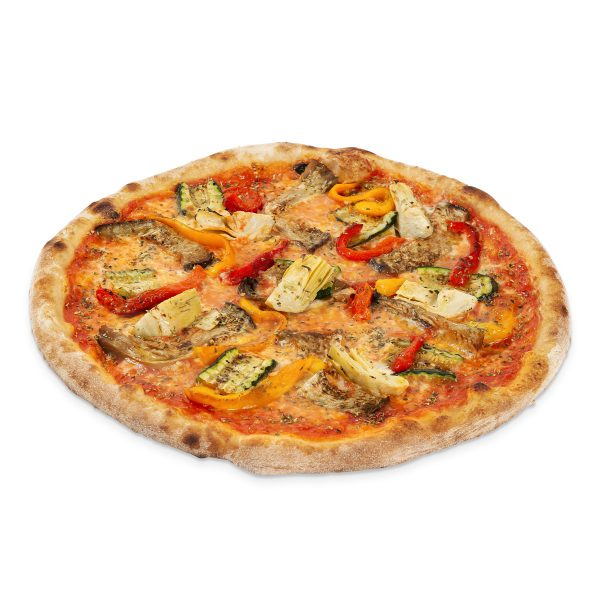 dieci_Food_Pizza_Ortolana_web