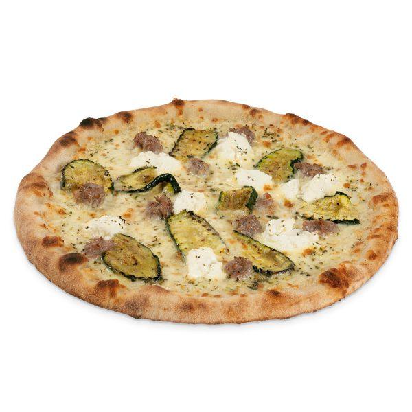 dieci_Food_Pizza_Salsiccia_Bianca_Speziale_web