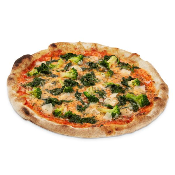 dieci_Food_Pizza_Verde_web