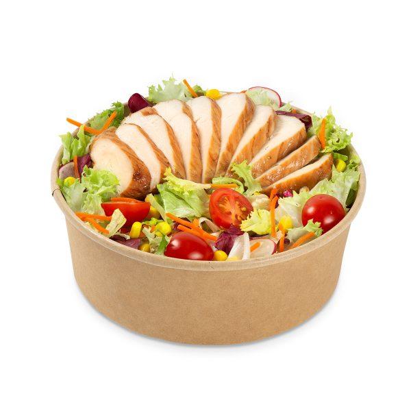 dieci_Food_Salat_Pouletsalat_web