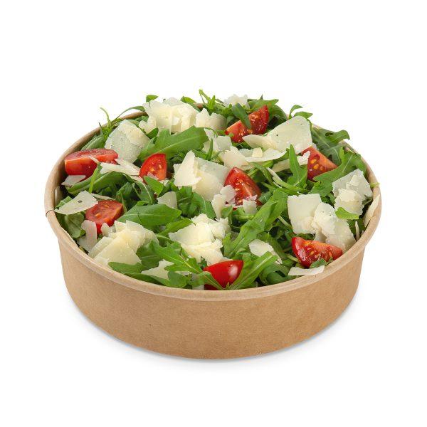 dieci_Food_Salat_Rucola-Parmesan_web