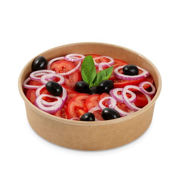 dieci_Food_Salat_Tomaten-Zwiebeln_web